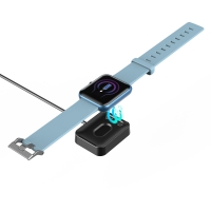 Best UN38.3 170mAh Waterproof Pedometer Smartwatch Sleep Tracker wholesale