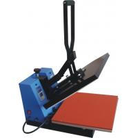Buy cheap best heat press machine from wholesalers