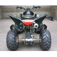 Best Farm and Forest road 250cc Youth Racing ATV , Max Speed 46.6mile/h wholesale