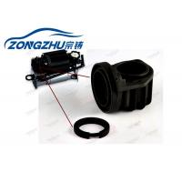 Best Mercedes Benz W220 WABCO Air Suspension Kit - Cylinder cover A2203200104 wholesale
