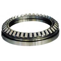 Best Cylindrical roller thrust bearings 75491/1180 wholesale
