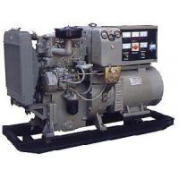 China Low Noise Diesel Generators (BN-GF Series) on sale