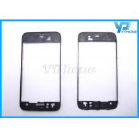 Best Apple iPhone 3GS Touchscreen Frame Spare Parts wholesale