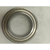 Best 8400r/Min 6010ZZC3 KOYO Bearing Moderate Axial Load High Limiting Speed wholesale
