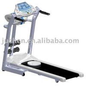 Best Multifunctional treadmill wholesale
