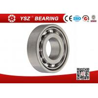 Best NSK Angular Contact Ball Bearing 7204 7205 7206 7207 7208 7209 C/AC/CTYNSULP4 wholesale