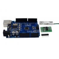 Buy cheap 10N 20N 30N 50N 100N Miniature load sensor arduino load cells from wholesalers