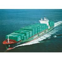 Best Sea freight forwarding,Ocean freight forwarding,Shipping Forwarder from China wholesale