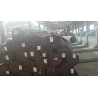 Best Material 20#,65*12*6-12m Hot Rolled Low Carbon Seamless Steel Pipe wholesale