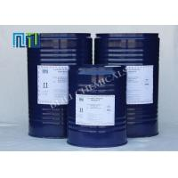 Best ISO Certificate EDOT Electronic Grade Chemicals To Synthesize Conductive Polymers wholesale