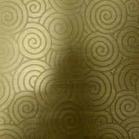 Best SUS316L Etched Colored Stainless Steel Sheets ,PVD Decoration Sheets 1250mm 1500mm Rose gold, Brown, Bronze, Black, Blue wholesale