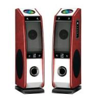 Best Professional 2.0 Active Home Speakers (Universe-01) wholesale