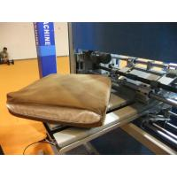 Best Cushion Stuffing Machine / Cushion Cover Making Machine With Economical Price wholesale