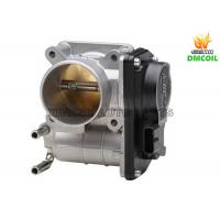 Best Customized Nissan Auto Throttle Body Can Choose A Different Job Mode wholesale