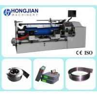 Best Rotogravure Cylinder Proofing Machine Manufacturer Proofing & sampling for engravurers and packaging printing press wholesale