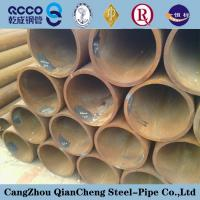 Best API 5L seamless steel line pipe Oil and Gas Line Pipes wholesale