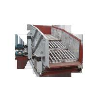 Buy cheap 50-480th grizzly feeder for mining and metallurgy industry from wholesalers