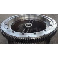 Best favorable price with high quality slewing ring for heading machine wholesale