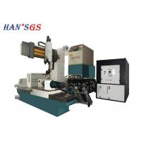 Best CO2 Laser Cladding Equipment For Shearer And Boring Machine Picks wholesale