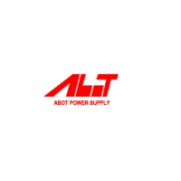 China Shenzhen ABOT Power Supply Technology Co., Ltd logo