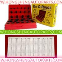 Cheap 382PCS O RING KITS FOR AUTO O RING KITS SERIES for sale