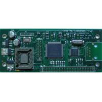 Best Frototype printed circuit board Fabrication and Assembly with high quality for lighting wholesale