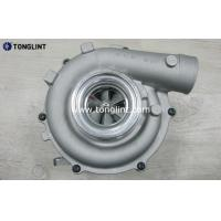 Genuine GT4082 466741-9048 1820945C93 Complete Turbocharger for Navistar