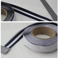 Best 12.5mm self adhesive velcro hook and loop with factory price wholesale