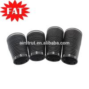 Cheap Air Shock Absorber Repair kits For Audi Q7 Porsche Cayenne VW Touareg 2002-2010 Car Parts for sale