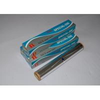 Best Heavy Duty Food Aluminum Wrapping Foil In Stock For Daily Use wholesale