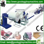 Best EPE Foam Sheet Extrudsion Line(FCFPM-120) wholesale