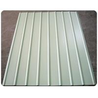 Best Sheet Metal Roof Panels wholesale