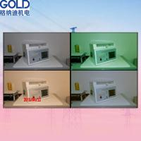 Best GDGY Automatic Transformer Oil Capacitance and Tan delta Tester wholesale