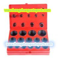 Best VITON O RING KITS FOR AUTO O RING KITS SERIES wholesale