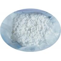 Quality White Bodybuilding Supplements Steroids Mestanolone CAS 521-11-9 wholesale