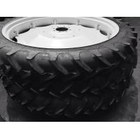 Best TRACTOR TIRES 230/95-48, 12-38 6.00-29 R1 TIRE wholesale