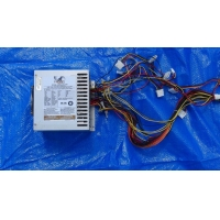 China Noritsu 3011 computer power supply digital minilab tested and working on sale