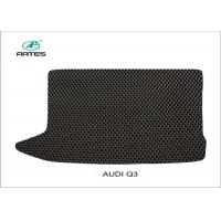 Best PVC anti-slip pvc floor mats custom fit for brand car waterproof beautiful car mats wholesale