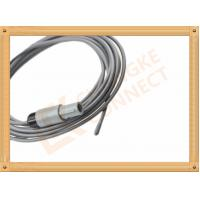 Best Creative 11 Pin Rectal Temperature Sensor Probe Adapter Cable wholesale