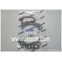 China komatsu PC300-7 washer 06143-31032 on sale