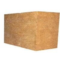 Best Magnesium Aluminium Spinel High Heat Kiln Insulation Bricks Mlj85a High Strength wholesale