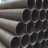 ASTM A179 A213 A519 Cold Drawn Steel Tube , Galvanized Steel Tubing For Construction
