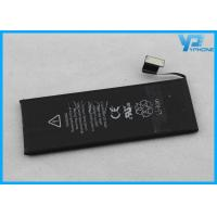 Best iPhone 5 Battery Spare Parts wholesale