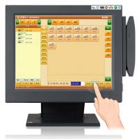 Details Of Small Business Pos System All In One Pos