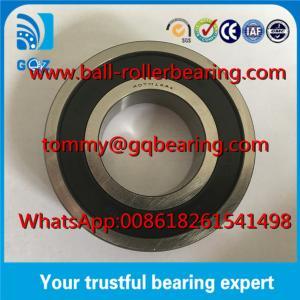 Best Japan origin Rubber seals 40TM14/40TM14A Deep Groove Ball Bearing wholesale