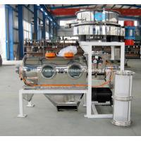 Best Airflow screen for metallurgy and mining industry wholesale