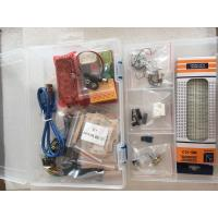 Best Electronic Components Solderless Breadboard Kit For DIY Experiment Circuit Test wholesale