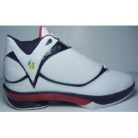 Best Basketball Shoes wholesale