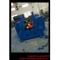 Cheap Lincoln Welder H Beam Fabrication Machine H Beam Assembly And Straightening Equipment for sale