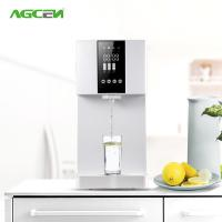 5 Stage Reverse Osmosis System Filtro De Agua Dispenser RO Filter Water Purifier